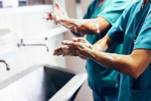 procedury higieniczne online